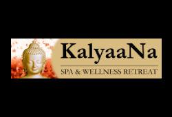 KalyaaNa Spa & Wellness Retreat