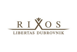 Rixos Libertas Dubrovnik Royal SPA (Croatia)