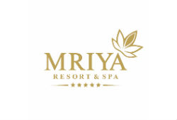 Mriya SPA & Wellness at Mriya Resort & Spa (Russia)