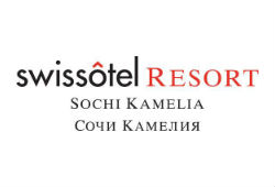 Purovel Spa at Swissotel Resort Sochi Kamelia