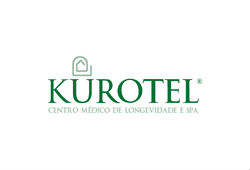 Kurotel - Longevity Medical Center and Spa (Brazil)