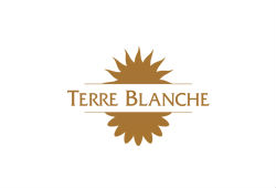 The Spa at Terre Blanche Hotel Spa Golf Resort