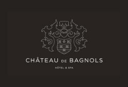 The Spa at Château de Bagnols Hotel & Spa (France)