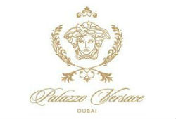 The Spa at Palazzo Versace Dubai, UAE
