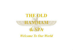 The Old Hammam & Spa