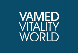 VAMED Vitality World
