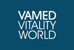 VAMED Vitality World