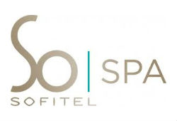SoSpa at Sofitel Abidjan Ivoire Hotel