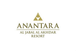 Anantara Spa at Anantara Al Jabal Al Akhdar Resort, Oman