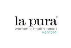 la pura women's health resort kamptal