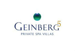 The Private Spa at Geinberg5 Private Spa & Villas (Austria)