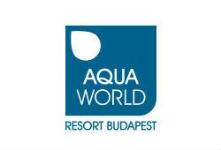 Aquaworld Resort Budapest (Hungary)