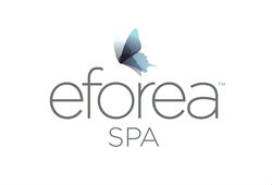 eforea spa at Hilton Pattaya