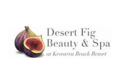 Desert Fig Beauty & Spa