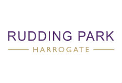 The Spa at Rudding Park, Harrogate