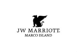 Spa by JW Philosophy at JW Marriott Marco Island Beach Resort