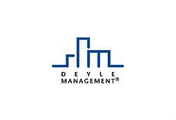 Deyle Management