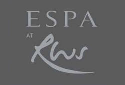 ESPA at Resorts World Sentosa