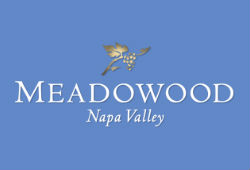 The Meadowood Spa