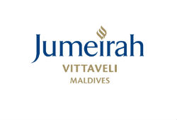 Talise Spa at Jumeirah Vittaveli