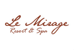 Mystique Spa at Le Mirage Resort & Spa