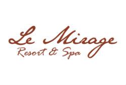 Mystique Spa at Le Mirage Resort & Spa