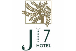 Moringa Wellness Spa at J7 Hotel