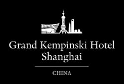 The Spa at Grand Kempinski Hotel Shanghai