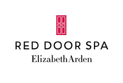 Red Door Spa at The Chatwal, a Luxury Collection Hotel, New York City