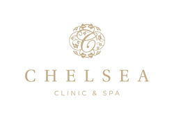 Chelsea Clinic & Spa