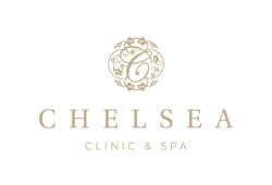 Chelsea Clinic & Spa