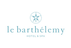 Le Spa at Le Barthélemy