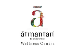 Atmantan Wellness Resort