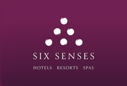 Six Senses Spa Courchevel