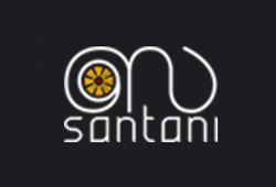 Santani