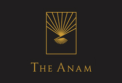 The Anam Spa