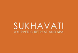 Sukhavati Health Retreat & Spa