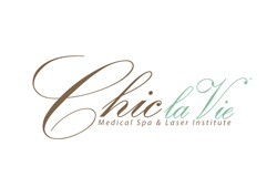 Chic la Vie Med Spa (Nevada, USA)