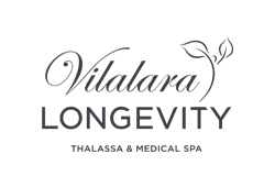 Vilalara Longevity Thalassa & Medical Spa
