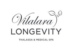 Vilalara Longevity Thalassa & Medical Spa