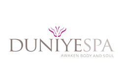 Duniye Spa at Hurawalhi Maldives