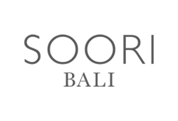 Soori Spa at Soori Bali (Indonesia)
