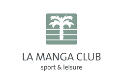 La Manga Club Spa (Spain)