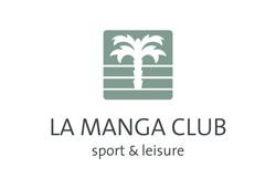 La Manga Club Spa