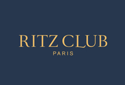 Ritz Club Paris at Ritz Paris, France