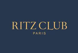 Ritz Club Paris at Ritz Paris