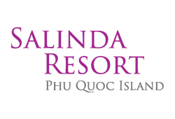 Salinda Spa at Salinda Resort, Phu Quoc Island