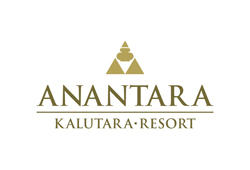 Anantara Spa at Anantara Kalutara Resort