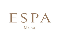 ESPA at The Ritz-Carlton, Macau