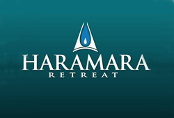 Haramara Retreat